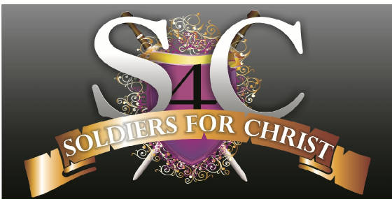webassets/ATT_1399504225862_NEW__S4C__OUTSIDE__BUILDING___SIGN____bn_______SOILDERS_FOR_CHRIST_porpossals__NEW__S4C_SIGNS___2014.jpg